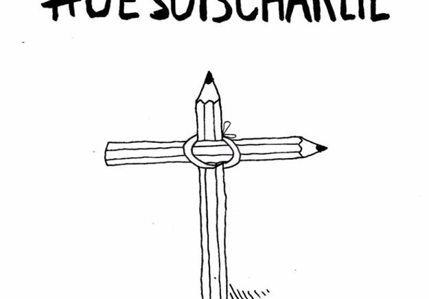 Pomme_cul, illustrateur français