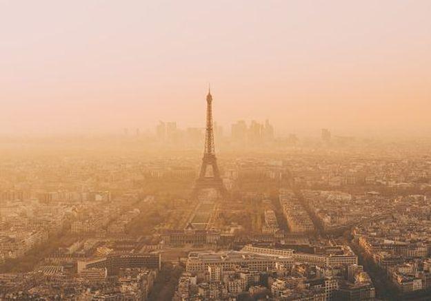 Climat : les hommes plus nocifs pour l'environnement que les femmes