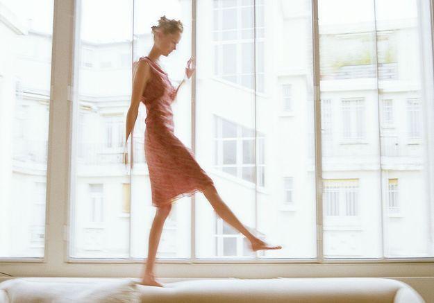 Comment gagner du temps le matin : vos astuces