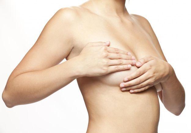 Cancer du sein, 7 conseils pour réduire les risques