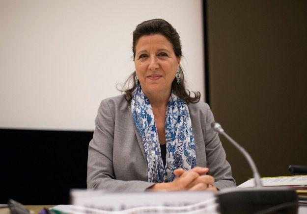 Commission d'enquête sur le coronavirus : « La France a toujours été en avance », affirme une Agnès Buzyn chahutée par les parlementaires