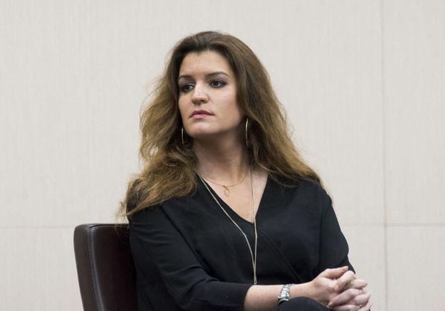 Confinement : « L'égalité femmes-hommes n'est pas négociable », rappelle Marlène Schiappa