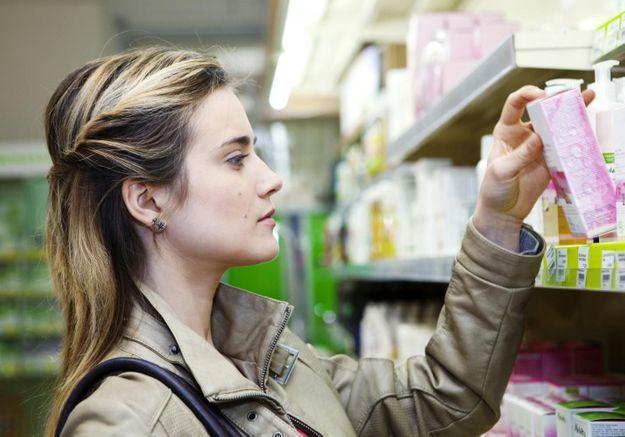 Consommation : les produits pour femmes beaucoup trop chers ?