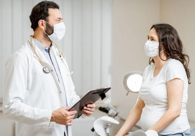 Consultation médicale : ce qu'un médecin a le droit de faire ou non sur votre corps