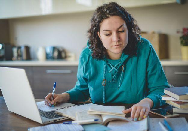 Continuité pédagogique: les profs sous pression