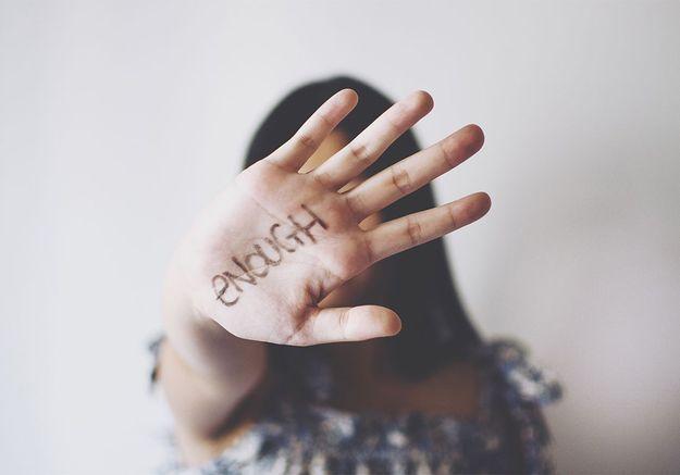 Contre les violences faites aux femmes, Make.org poursuit son combat