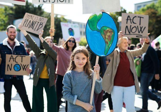 Convention citoyenne pour le climat : une assemblée pour l'avenir?