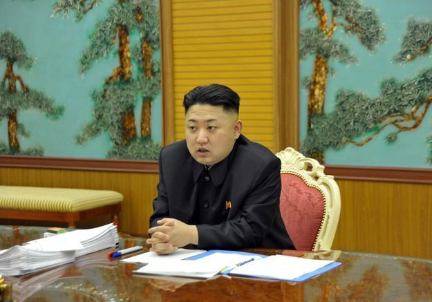 Corée du Nord : la sœur de Kim Jong-un accède au pouvoir