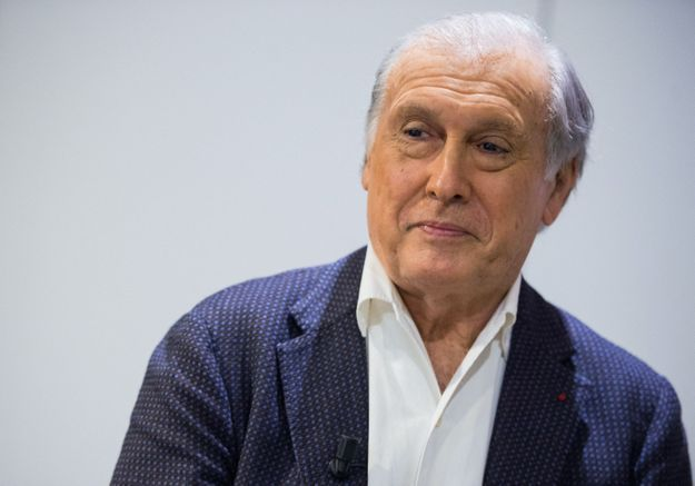 Coronavirus : « L'épidémie n'est pas finie » rappelle le président du Conseil scientifique, Jean-François Delfraissy