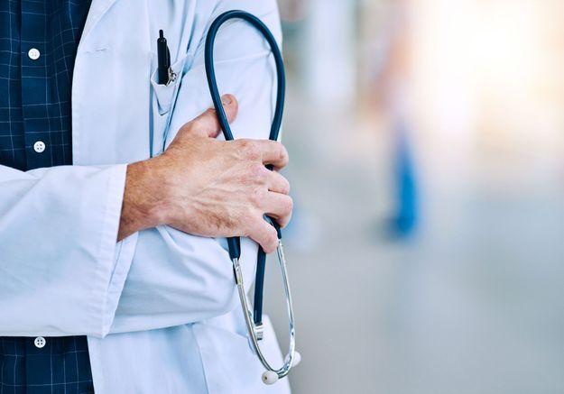 Coronavirus : l'Ordre des médecins inquiet de la conservation des données des malades