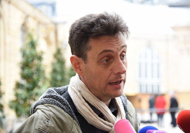 Coronavirus : « La crise sociale va durer plusieurs mois », le cri d'alarme de la Fédération des acteurs de la solidarité