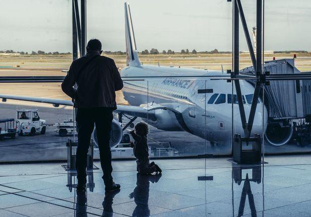 Coronavirus : les compagnies aériennes préviennent de l'augmentation des prix des billets