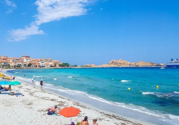 Coronavirus : « les Français pourront partir en vacances cet été », affirme le Premier ministre