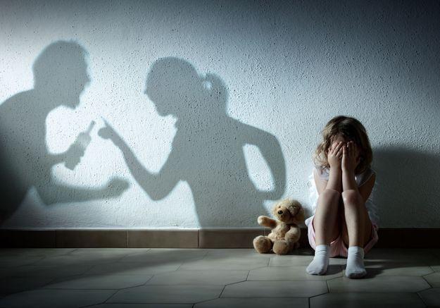 Coronavirus : les violences familiales en hausse depuis le confinement