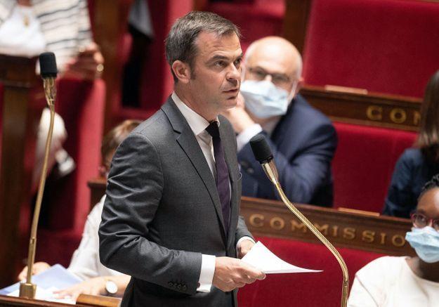 Coronavirus : « Tous les indicateurs montrent que la situation est contrôlée », affirme Olivier Véran