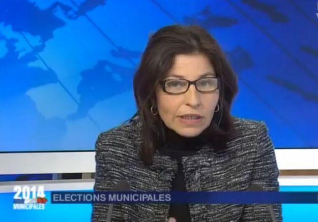 Corse : une candidate aux municipales ridiculisée en direct