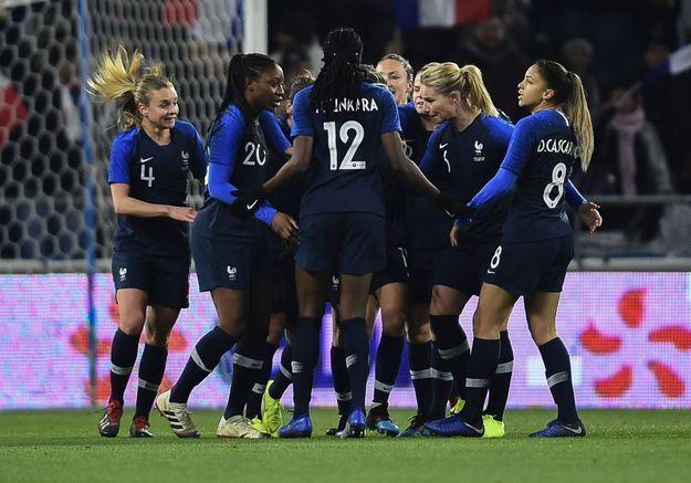 Coupe du monde féminine 2019 : on peut déjà acheter les billets
