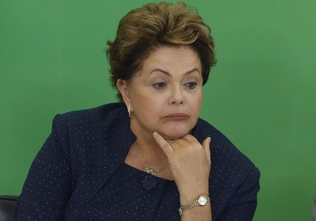 La défaite du Brésil en Coupe du monde secoue le Web