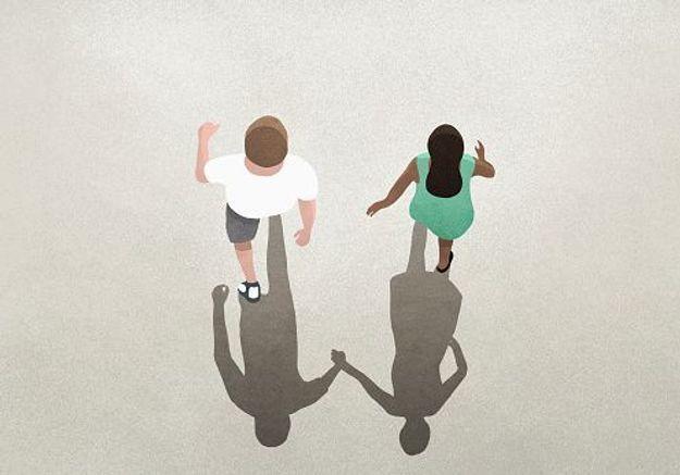 Couple :  Un Français sur quatre a eu envie de rompre avec son conjoint pendant la crise sanitaire