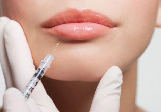 Covid-19 : la chirurgie esthétique séduit de plus en plus de Français