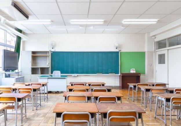 Déconfinement : écoles et collèges obligatoires pour tous, dès le 22 juin