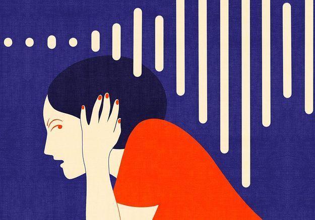 Déconfinement : Enquête sur ce bruit que l'on ne supporte plus