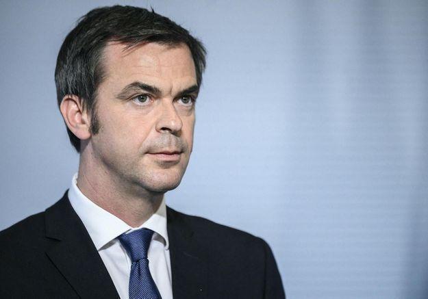 Déconfinement : la date du 11 mai pourrait « être remise en question », selon Oliver Véran
