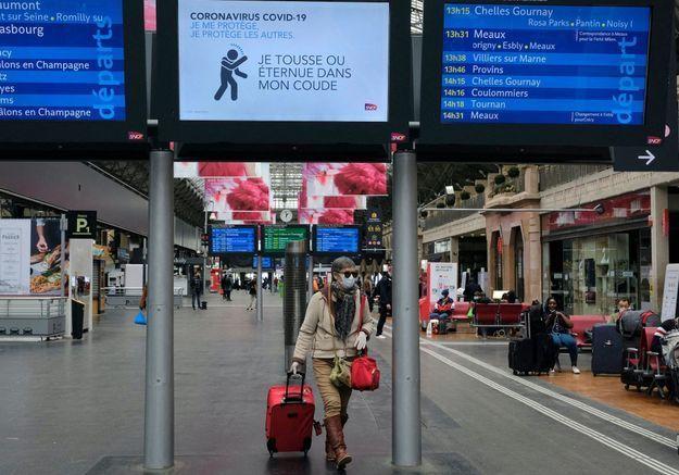 Déconfinement : les Français exilés pourront rentrer chez eux, dès le 11 mai