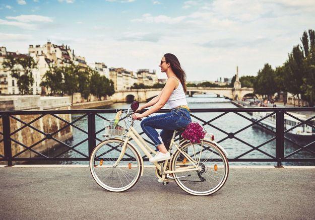 Déconfinement : tout pour se remettre au vélo