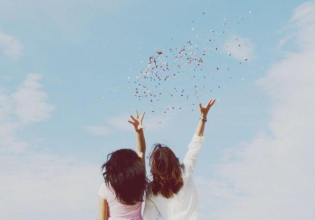 La définition du bonheur par Tal Ben-Shahar : 6 conseils pour s'y mettre