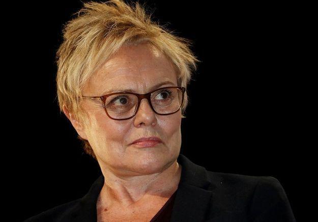 « Des hommes assassinent des femmes » : la colère de Muriel Robin suite à l'assassinat de Julie
