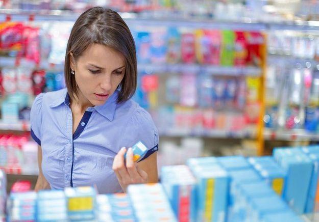 Des substances chimiques dans les tampons et les protections hygiéniques : c'est pas bientôt fini ?