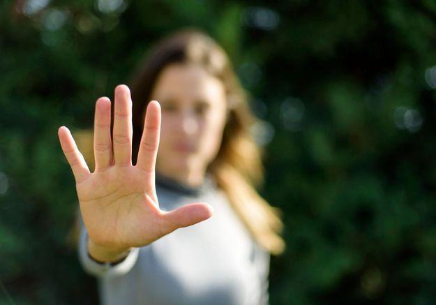 Des vidéos choc pour lutter contre les violences sexuelles lors des week-end d'intégration