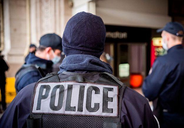Disparition d'Aurélie Vaquier : son corps retrouvé à son domicile