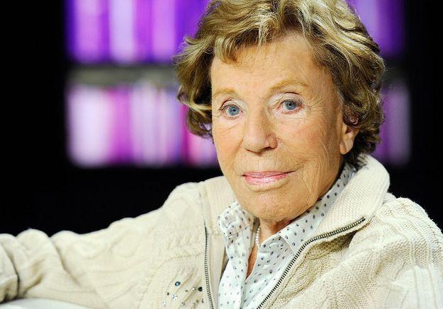 Disparition de Benoîte Groult : retour sur 50 ans de combats féministes
