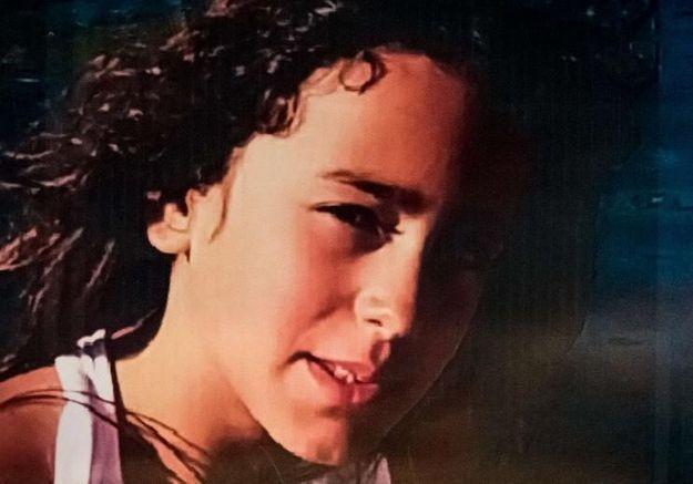 Disparition de Maëlys : sa mère reconnaît sa robe sur les images de vidéosurveillance
