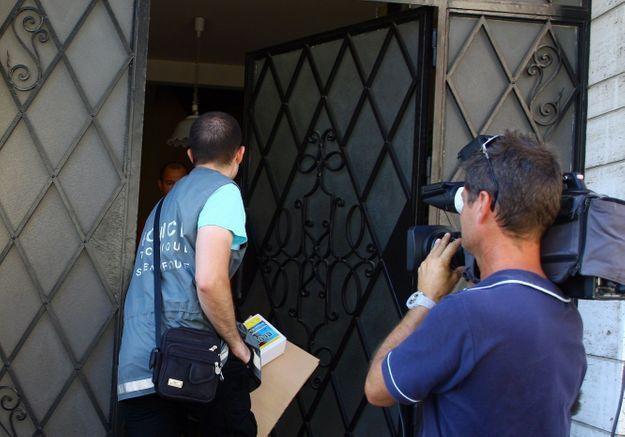 Disparitions à Perpignan : l'inquiétude des proches grandit