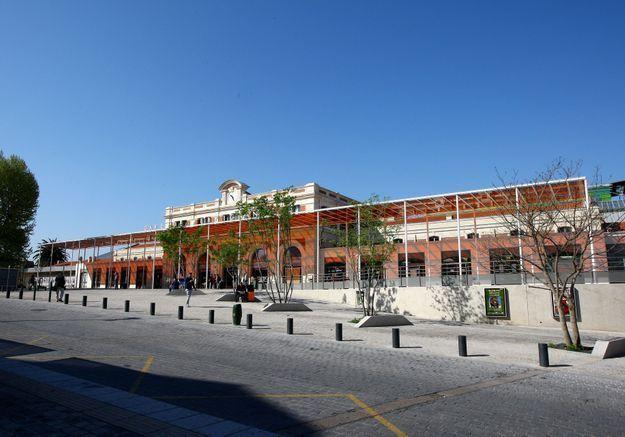 Disparues de la gare de Perpignan : un suspect placé en garde à vue