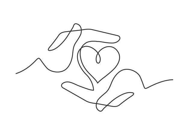 Du ghosting au célibat revendiqué, l'amour 2.0 décrypté par France Ortelli