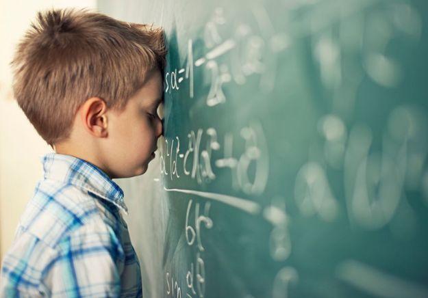 École en crise : « Le mal-être des enseignants déteint sur les jeunes »