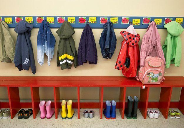 Ecole : les maternelles au bord du burn-out