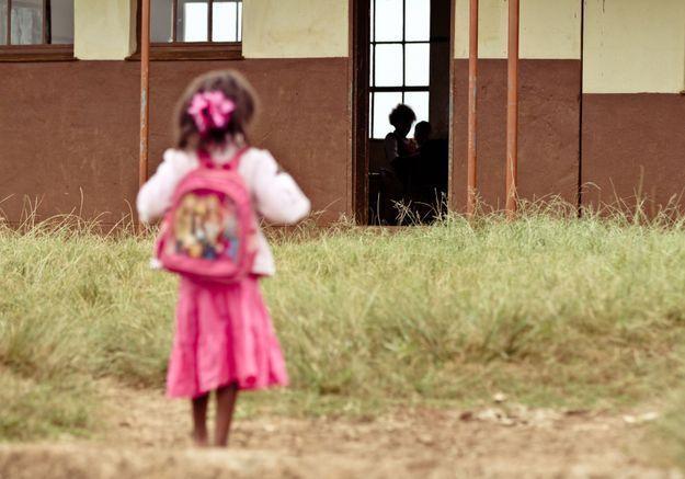 Éducation : selon l'Unesco, le coronavirus a accentué les inégalités partout dans le monde