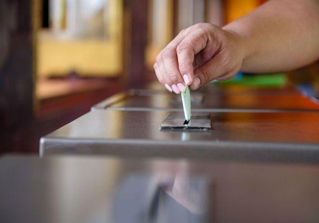 Élections municipales : le Conseil scientifique autorise le 2e tour en juin