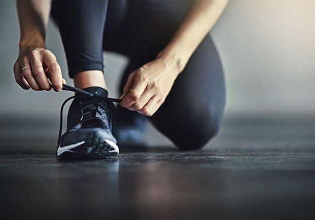 ELLE Active Sport : découvrez le programme