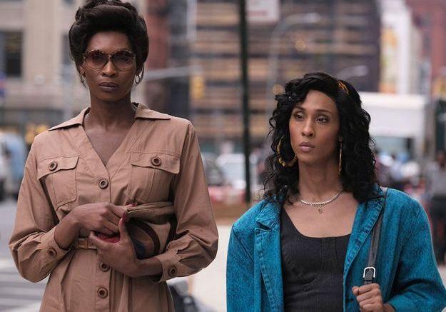 Emmy Awards, Oscars, Golden Globes… : les académies sont-elles transphobes ?