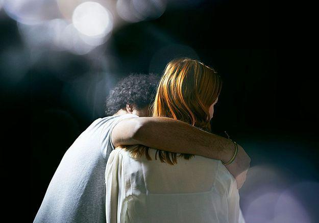 En couple, ces Brésiliens découvrent qu'ils sont frère et sœur