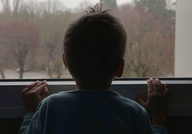Enfants du djihad : ont-ils un aveniren France?