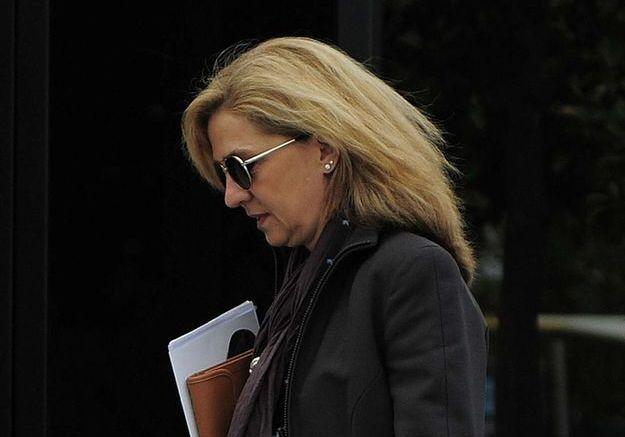 Espagne : la fille du roi au cœur d'une affaire de fraude