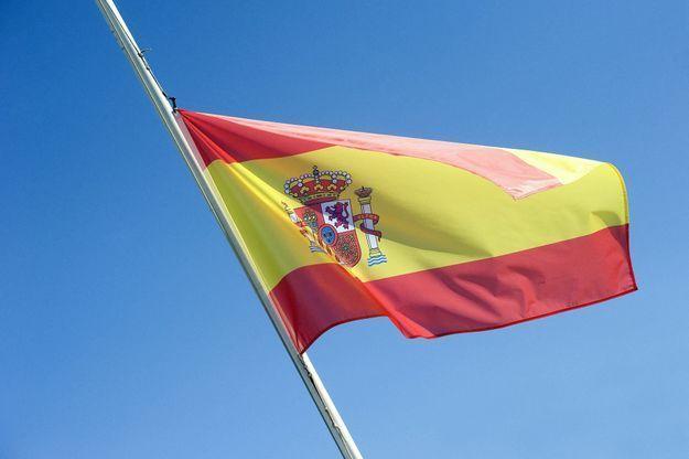 Espagne : le gouvernement condamné dans une affaire de féminicide