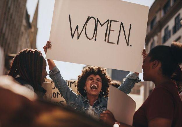 Exclu : la Cité de l'Egalité et des Droits des femmes ouvrira dans le 6e à Paris